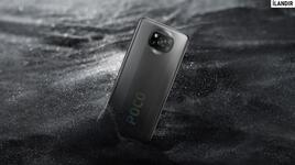 POCO X3 NFC İncelemesi