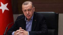 Cumhurbaşkanı Erdoğan'dan NATO Zirvesi öncesi flaş açıklamalar