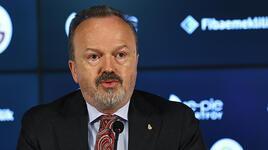Yusuf Günay: Günün sonunda kazanan Galatasaray olacak