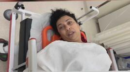 Eski eşi tarafından sokak ortasında vurulan kadın: Serbest bırakıldıkça yapıyor