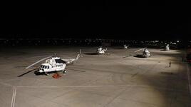 Ukraynalı ve Türk pilotlar beraber uçacak