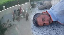 Konya'da 7 kişiyi katletmişti! Mehmet Altun tutuklandı