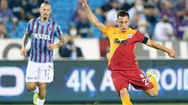 Oğuz Altay: Morutan'ın oyundan çıkması Galatasaray'ı olumsuz etkiledi
