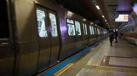 Mecidiyeköy-Mahmutbey metro hattı ne zaman açılacak? Yeni açıklama geldi
