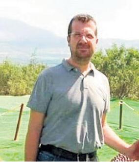 Dr. Murat Ceyhan