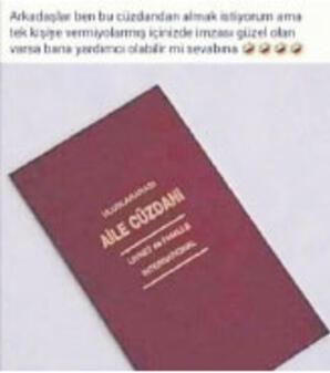 103 SENARİST,  OZAN GÜVEN'E TAVIR ALDI