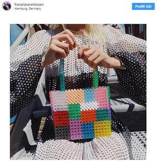2018 Yazının Instagram trendleri