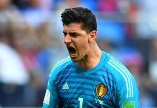 Guardian açıkladı Dünya Kupasının en iyi 11i