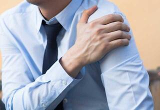Kalbinizin düzgün çalışmadığını gösteren 8 işaret