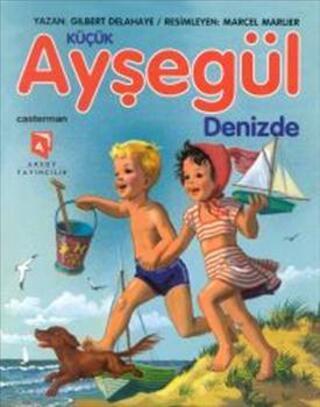 Türkiye bir zamanlar böyleydi