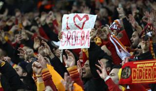 Galatasaray - Kopenhag