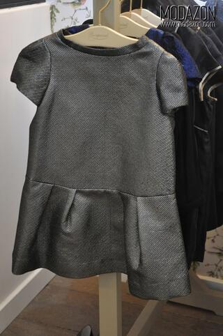 Bonpoint Paris Kids Couture House