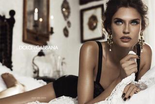 Dolce&Gabbana Takıları