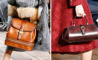2015-2016 Sonbahar-Kış çanta modelleri
