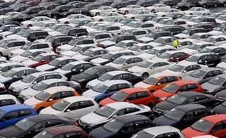 Kasım ayı itibariyle en ucuz sıfır otomobiller