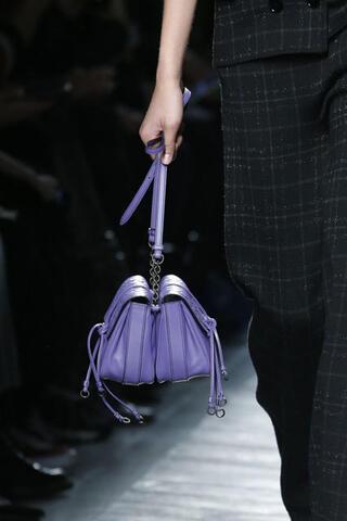 2016-2017 sonbahar kış çanta trendleri