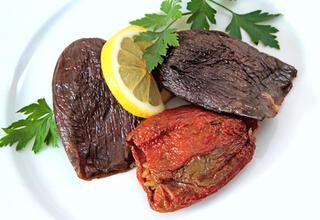 Malatyanın  yöresel yemek tarifleri