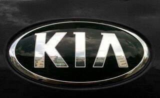 Otomobil devlerinden araç sahibi olmak isteyenlere büyük fırsat