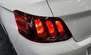 Peugeottan iddialı yolculuk Sınıf değiştirdi...