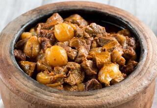 Karabük yöresel yemek tarifleri