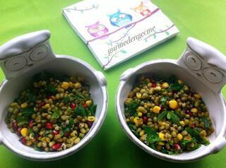 GurmedenGeçme: 10 Enfes yemek tarifi