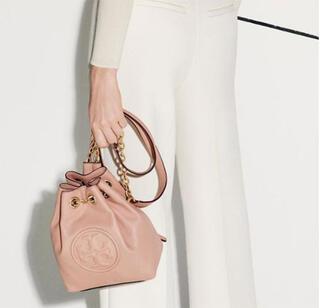 Trend alarmı: Pastel çantalar