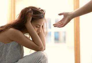 Neden cinsel isteksizlik duyarız