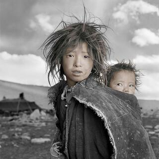 Dünyanın en ünlü 10 portre fotoğrafçısı