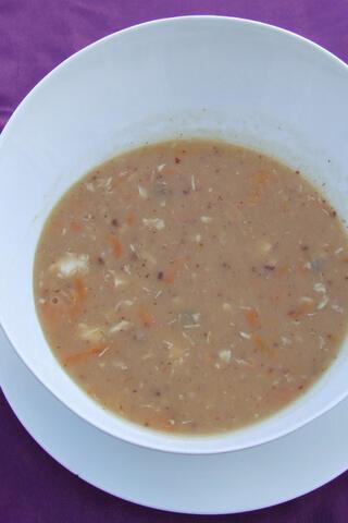Çanakkalenin Yöresel Yemekleri