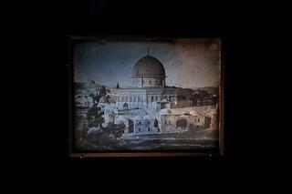 Türkiyenin bilinen ilk fotoğrafları