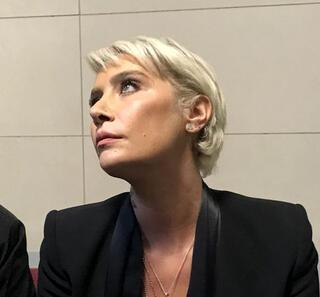 Sıla ve Ahmet Kuralın o fotoğrafına yorum: Siz zor unutursunuz birbirinizi