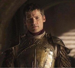 Jon Snowdan Game of Thronesla ilgili şoke eden açıklama