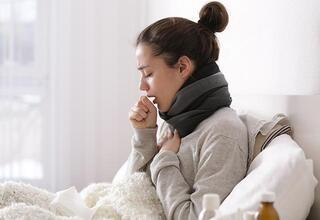 Grip salgınına dikkat