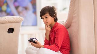 Çocukların eğitimi için doğru oyuncak nasıl seçilir