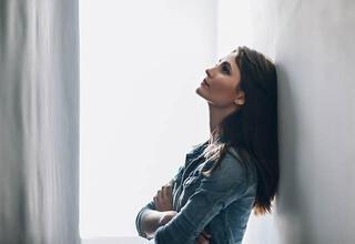 Aldatılan kadın nasıl bir yol izlemeli