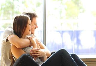 Bebekten sonra mutlu bir evlilik sürdürmenin püf noktaları