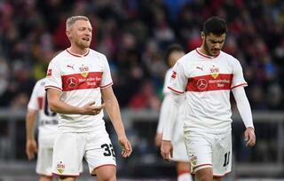 Ozan Kabak: Bayernde oynamayı kim istemez