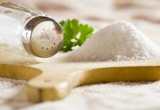 Tuz tüketimini azaltacak pratik öneriler