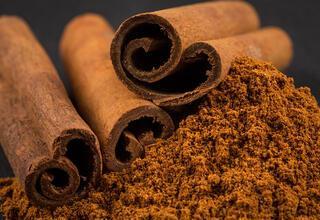 Kahve ve çikolata diyabet riskini düşürüyor