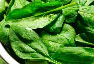 Diyetinize organik gıda eklemeniz için 5 bilimsel sebep