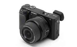 Doğru fotoğraf makinesi nasıl seçilir, hangi özellikler olmalı