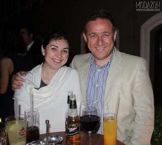 Havaianas - W İstanbul Yaz Partisi