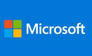 Microsofttan Outlook ve Hotmail uyarısı: Şifrenizi değiştirin