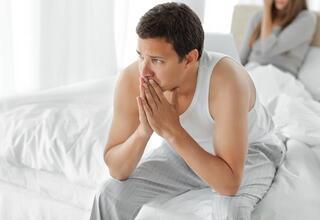 Her gün cinsel ilişki yaşamanın faydaları ve zararları