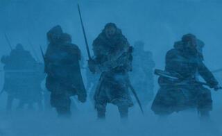 Game of Thrones hayranları siber riskle karşı karşıya