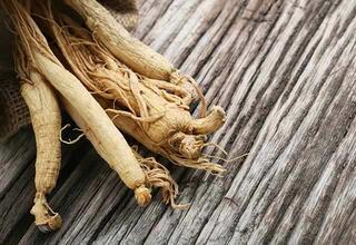 Bitkiler sağlıklı yaşlanmayı destekliyor