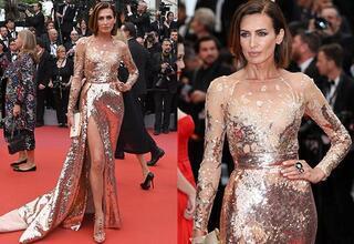 72. Cannes Film Festivali: Kırmızı Halı