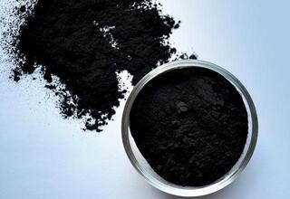 Aktif kömürü kullanabileceğiniz durumlar