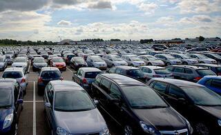 Bu otomobillerin fiyatı yüzde 60 düştü