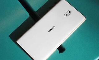 Sonunda Türkiyeye geliyor Nokia yaptı, fiyatına çok şaşıracaksınız